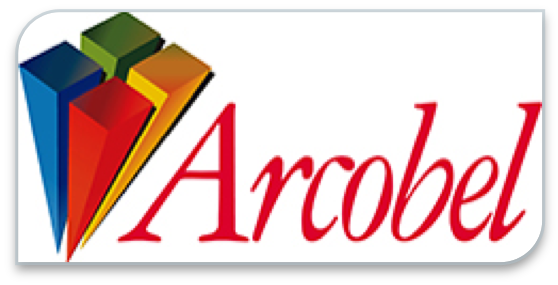 Arcobel_logo