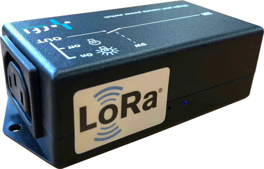 LoRa_Remote_Power_Switch_1000x643