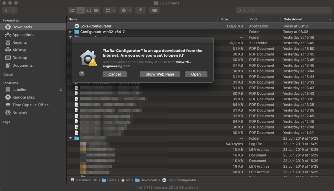 Configurator-Mac-Open
